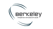 Intersector - Parceiros - Logotipos - Berkeley