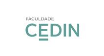 Intersector - Parceiros - Logotipos - CEDIN