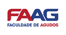 Intersector - Parceiros - Logotipos - FAAG
