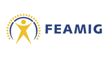 Intersector - Parceiros - Logotipos - FEAMIG