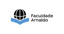 Intersector - Parceiros - Logotipos - Faculdade Arnaldo
