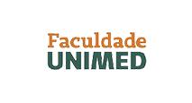 Intersector - Parceiros - Logotipos - Faculdade Unimed