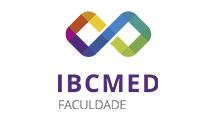 Intersector - Parceiros - Logotipos - IBCMED