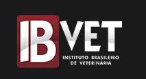 Intersector - Parceiros - Logotipos - IBVET