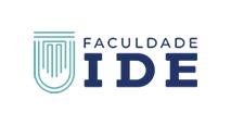 Intersector - Parceiros - Logotipos - IDE