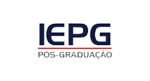 Intersector - Parceiros - Logotipos - IEPG