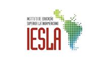 Intersector - Parceiros - Logotipos - IESLA