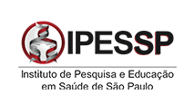 Intersector - Parceiros - Logotipos - IPESSP
