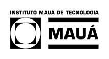 Intersector - Parceiros - Logotipos - Mauá