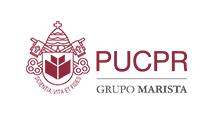Intersector - Parceiros - Logotipos - PUCPR