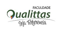 Intersector - Parceiros - Logotipos - Qualittas