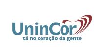 Intersector - Parceiros - Logotipos - UnicCor