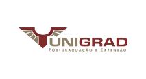 Intersector - Parceiros - Logotipos - Unigrad