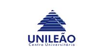 Intersector - Parceiros - Logotipos - Unileão