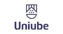 Intersector - Parceiros - Logotipos - Uniube